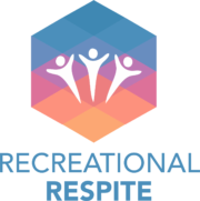 Recreational Respite
