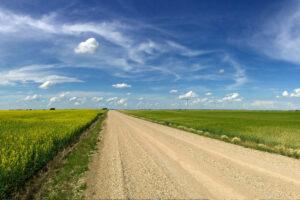 respite-services-in-saskatoon-saskatchewan-find-us