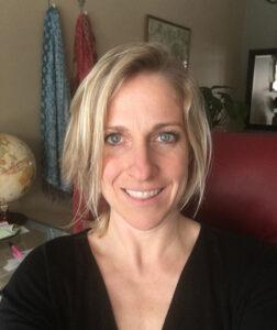 Amy- profile picture